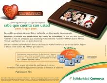 p_beneficiarios_palmira