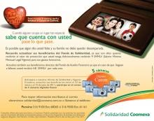 p_beneficiarios_pereira