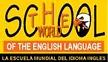 logo_world_school_english