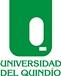 logo_universidad_Quindío