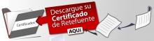 ban_certificado_retefuentes