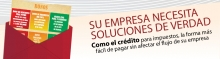 ban_creditodeimpuesto_empresa