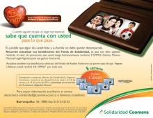 img_beneficiariosCaribe