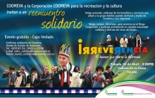 p_irreverencia