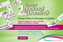 p_domino