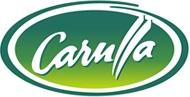33905_logo_carulla