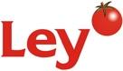33906_logo_LEY
