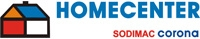 33914_logo_homecenter