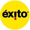 33922_logo_exito