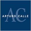 33924_logo_arturo_calle