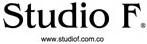 33925_logo_studio