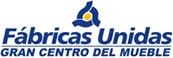 33938_logo_fabricas_unidas