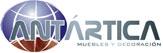 33940_logo_antartica