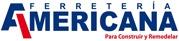 33941_logo_ferreteria_americana