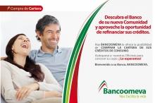 p_compra_cartera