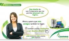 p_referidos2011