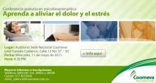 p_psicobioenergetica