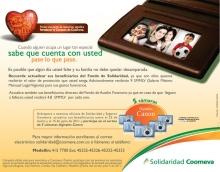 p_Beneficiarios_MEDELLIN