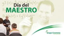 tar_maestro