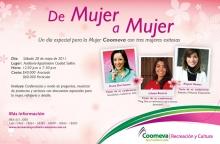p_mujer_mujer_1