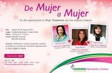 p_mujer_mujer