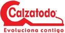 33019_logo_Calzatodo