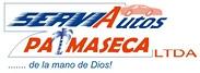 33017_logoServiAutos