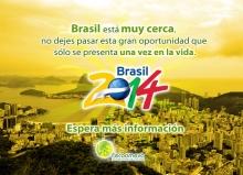 p_brasil2014_V3