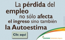 p_autoestima