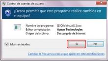 i_control_usuario