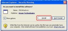 i_control_instalar