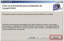 i_Chrome_instalacion