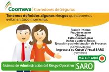 saro-promos5-03