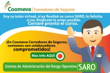 saro-promos-04