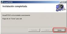 i_Chrome_cerrar
