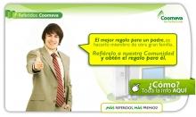 p_referidos2011_2a2