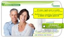 p_referidos2011_2b