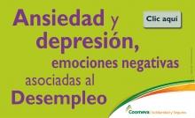 p_depresion