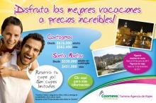 p_vacaionesCaribe