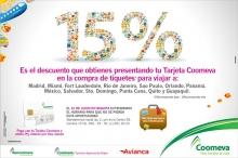p_aviancaTarjeta_Bogota