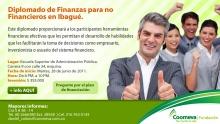 p_finanzasIbague