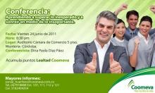 p_conferenciaMonteria