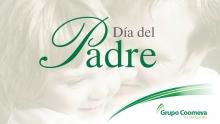 p_padres2011