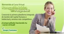 p_peopleNet