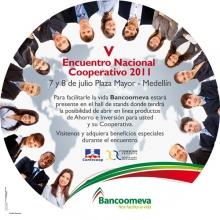 tar_cooperativismo2