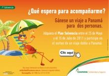 p-panamaBarranquilla