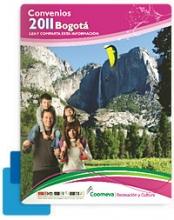29230_bogota2