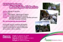 p_cabalgata