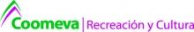 Logo Recreacion y cultura