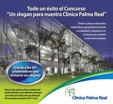 eslogan_palma real